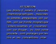 WarnerBrosWarningScreenCanadian3