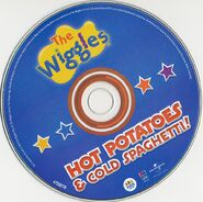 HotPotatoes&ColdSpaghetti!-Disc