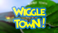 WiggleTown!TitleCard.png