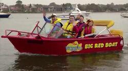 BigRedBoat-2014.jpg