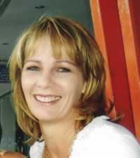 Donna Halloran