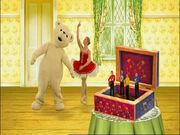TeddyBear,TeddyBear,TurnAround.jpg