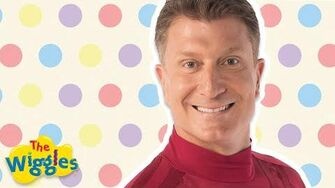 The_Wiggles_Come_On_Let's_Jump_-_Live_from_Hot_Potato_Studios