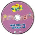 NuseryRhymes2albumMGMdisc