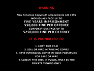 Wiggly,WigglyChristmasandLights,Camera,Action,Wiggles!-WarningScreen