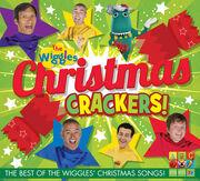 ChristmasCrackers!.jpg