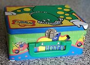 The-Wiggles-tin-lunch-box-with-Dorothy-The- 57 (4)
