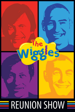 The Wiggles Renuion Show.png