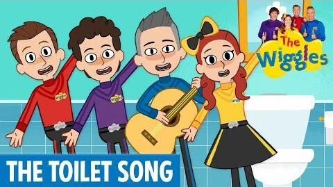 The_Wiggles_The_Toilet_Song_Animated_by_Super_Simple_Songs