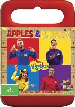 Apples&BananasDVDCoverGoodQuality.jpg