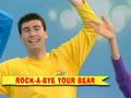 Rock-a-ByeYourBearTVSeries1titlecard4