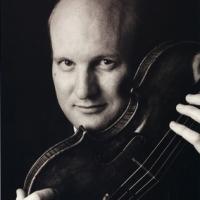 Simon Oswell