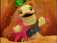 YellowCatfish