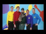 Australian Koala Foundation Promo (2006)