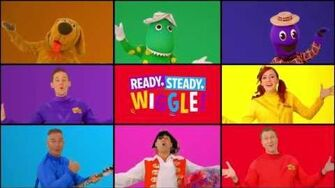 The_Wiggles_Ready,_Steady,_Wiggle!