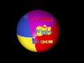 LiveFromTheWigglesBigShowtitlecard2
