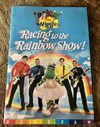 The-Wiggles-Rare-2007-Racing-To-The-Rainbow