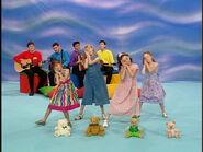WiggleTime(1998)319