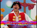 CaptainFeatherswordFellAsleepOnHisPirateShipGMTVtitlecard