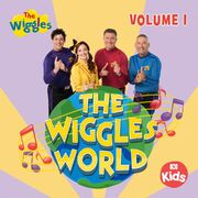 TheWiggles'World(TVSeries)Volume1Cover.jpg