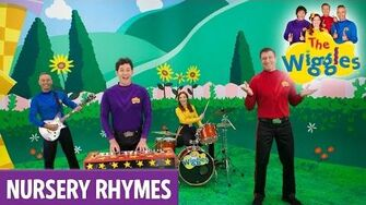 The_Wiggles_Nursery_Rhymes_-_ABC