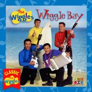 WiggleBay(ClassicWigglesAlbum)