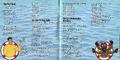 SplishSplashBigRedBoatalbumbooklet1