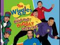 TheWigglesWhooHoo!WigglyGremlins!USTrailerVersion2