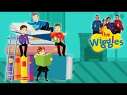 The Wiggles- Emma's Ballet Alphabet - Story Time 📚 Kids Songs & Nursery Rhyme Stories