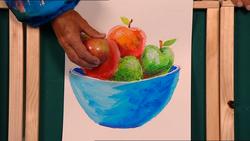 FruityFun67.png