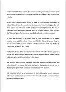 TheWigglesMoviePressKitSelection2
