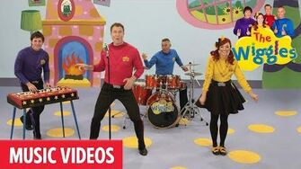 The_Wiggles_-_Shortnin'_Bread_(Official_Video)