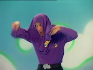WiggleTime(1998)231