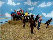 WiggleTime(1998)163