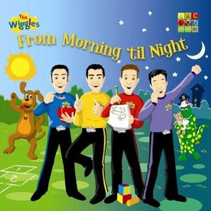 From Morning 'til Night