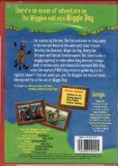 WiggleBay-2005USDVDBackCover