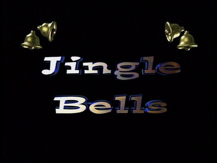 Jingle Bells/Gallery
