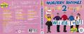 NurseryRhymes2albumMGMfullcover
