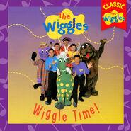ClassicWiggles(WiggleTime!Album)