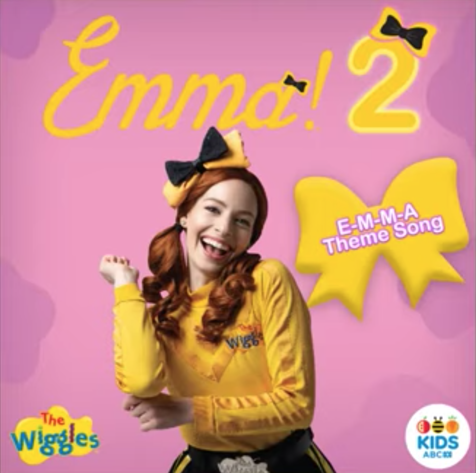Emma's Theme