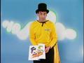 WiggleTime(1998)307