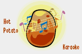 Hot Potato (Karaoke)
