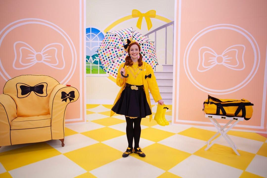 Cream Pie Fun/Gallery
