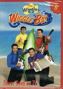 WiggleBay-2005USDVDCover