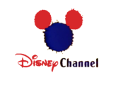 Disney Channel (Australia and New Zealand)