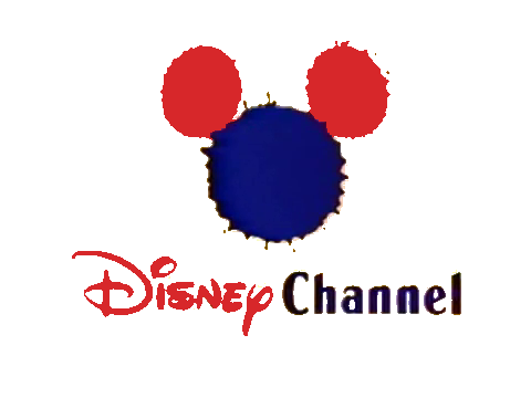 Disney Channel (Australia and New Zealand)
