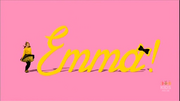 Emma!(TVSeries).png