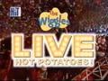TheWigglesLiveHotPotatoes!VHSVersionTrailer