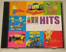 Abc-For-Kids-Hits-Cd-The.jpg