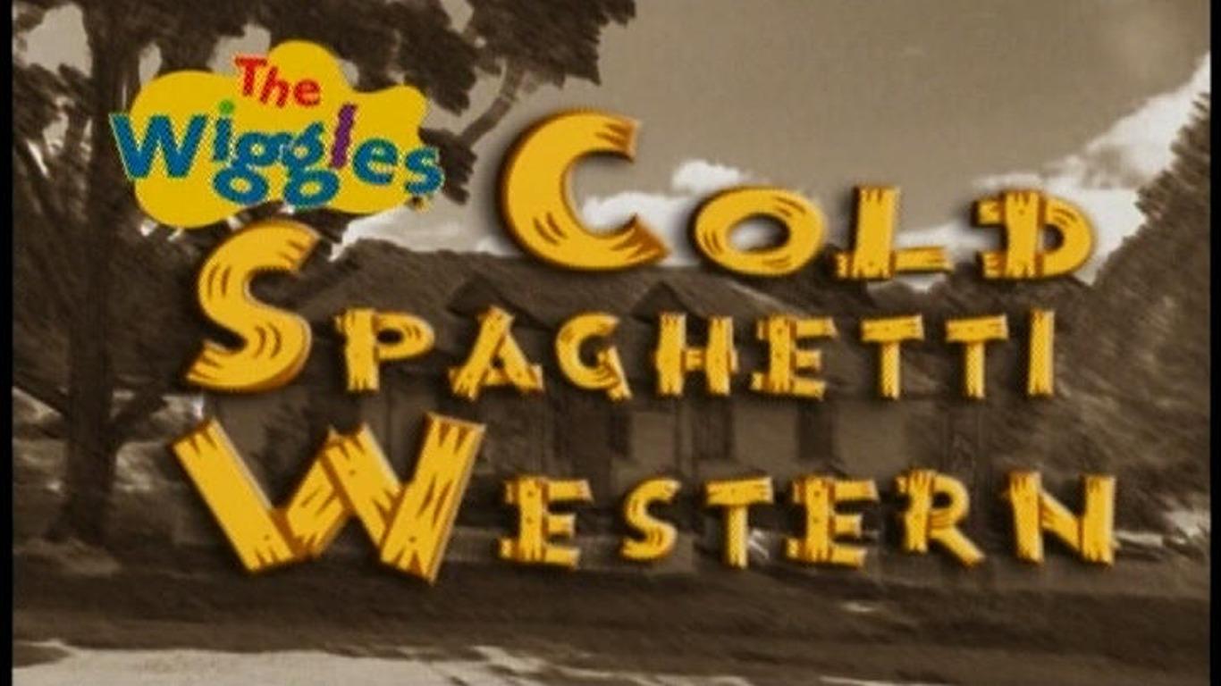 Cold Spaghetti Western (video)/Transcript